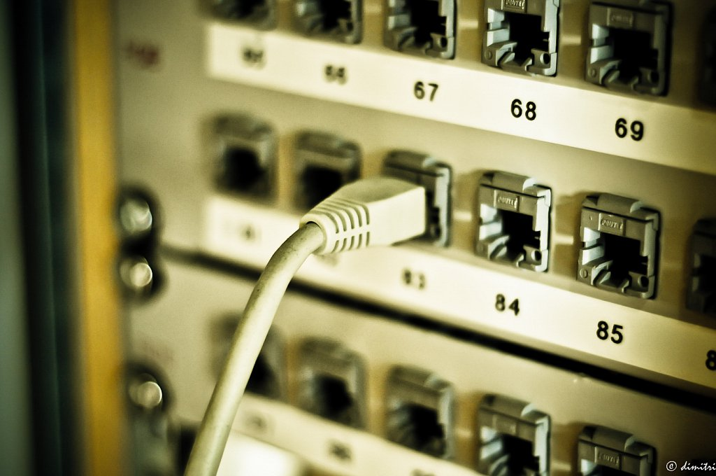 Electronics-290111-003